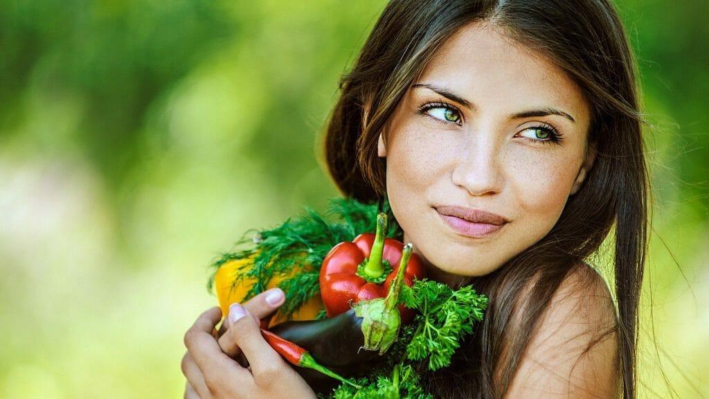 5 consigli su come mangiare meglio