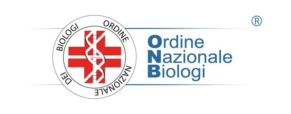 Studio NewLife Nutrizione e Salute® del Dott. Giuseppe Scopelliti