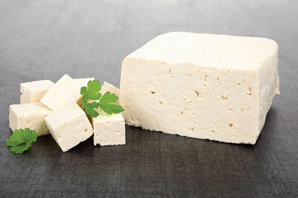 Come cucinare col Tofu