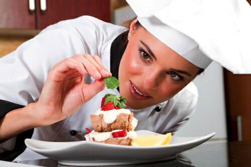 Psiconutrizione e cucina