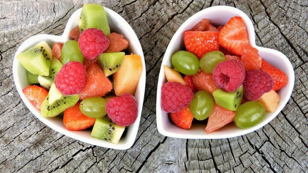 Consigli dieta per una salute migliore