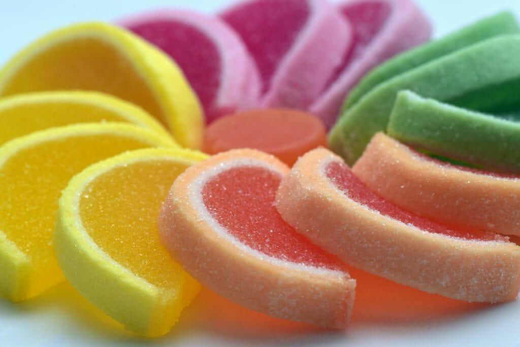 Zucchero. Fa davvero così male?